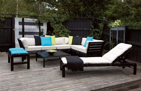 interesting outdoor furniture patio furniture ideas recycled things