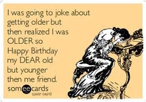 jamberry sle cards birthday ecards free birthday cards birthday