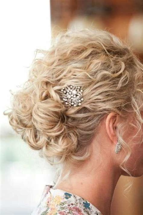 fashion forward hair up do 25 best ideas about curly hair updo on pinterest updos