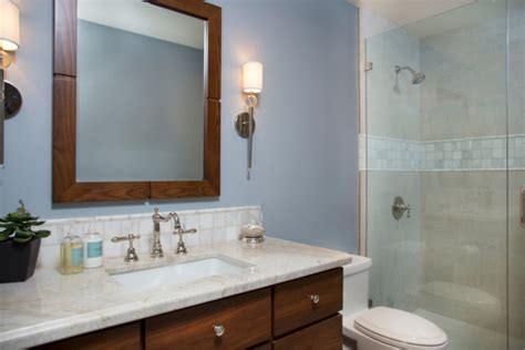 coastal living bathrooms coastal living traditional bathroom san diego by