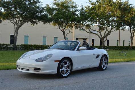 manual repair free 2009 porsche boxster security system service manual installing tps on a 2003 porsche boxster 2003 porsche boxster information and