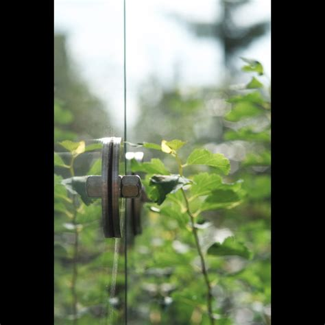 mornhinweg sindelfingen stahl glas carport in sindelfingen 171 mrm a freier