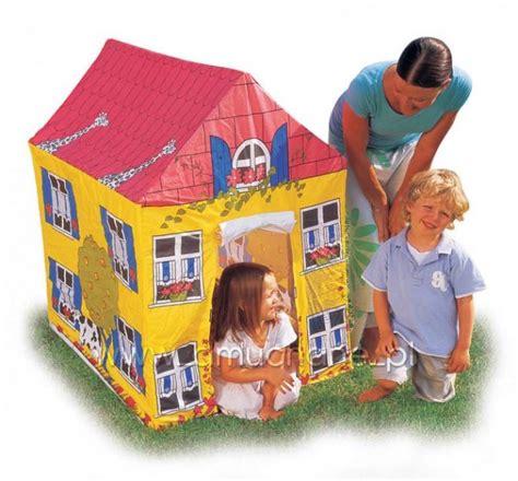 Tenda Bestway Play House 1 bestway play house tent outdoor