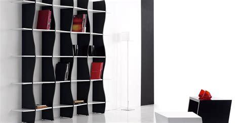 las estanter 237 as un elemento imprescindible para las paredes