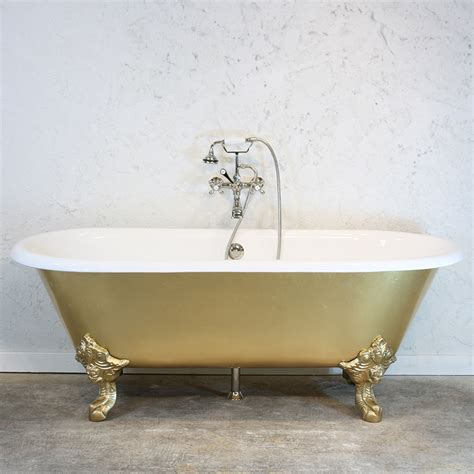 bathtubs for sale home depot cast iron clawfoot tub home depot bathtubs idea tubs for