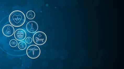 Websector Innovative Background Images
