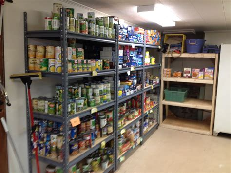 Food Pantry new york food pantries food banks food pantries food