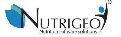 dietosystem terapia alimentare software per diete alimentari rgeseng