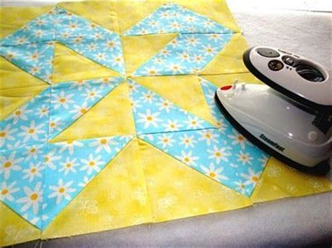 Best Iron For Quilting by Best Mini Steam Iron For Crafts And Quilting By Sue
