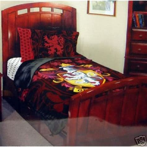 harry potter comforter twin harry potter twin comforter brand new 2hotsports