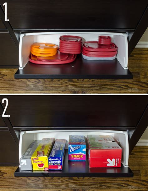14 Ways To Use An Ikea Shoe Cabinet 14 Ways To Use An Ikea Shoe Cabinet For Kitchen Storage