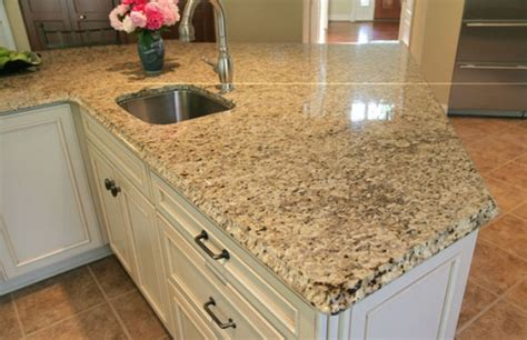Discount Granite Countertops Nj by Cheap Granite Countertopsvuuqf The Jersey Company