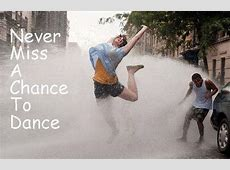 60+ Inspirational Dance Quotes About Dance Ever - Gravetics I Love You Because Tumblr