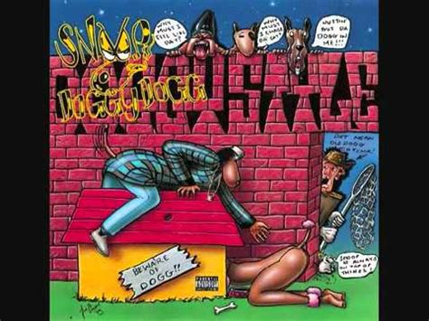 snoop dogg doggystyle album download snoop doggy dogg snoop dog 03 gin and juice doggystyle