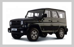 most rugged 4x4 top 5 rental cars in south africa xtreme car rental