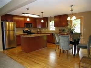 split level interior remodel bi level homes interior