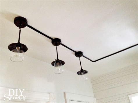 Lowes Bathroom Design Ideas pantry lighting details diy show off diy decorating