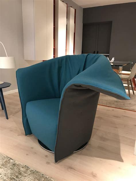 divani piemonte outlet divani piemonte trendy bub divano mod bend sofa
