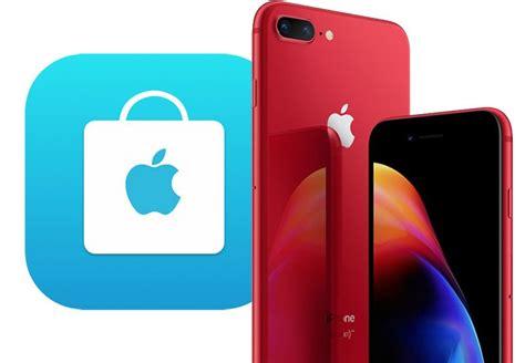 Mac Rumors Apple Mac Ios Rumors And News You Care About Mac Rumors Apple Mac Ios Rumors And News You Care About