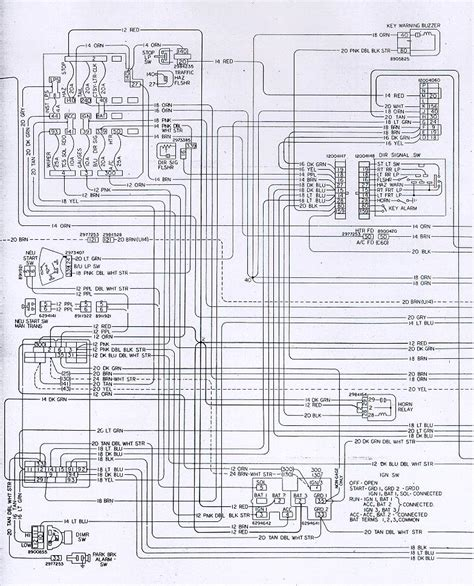 1979 corvette power window wiring diagram corvette auto