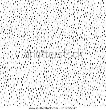 svg pattern hatching hatching stock images royalty free images vectors