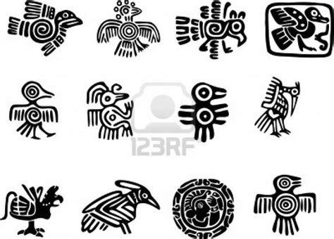 imagenes grecas mayas m 225 s de 25 ideas fant 225 sticas sobre s 237 mbolos mayas en