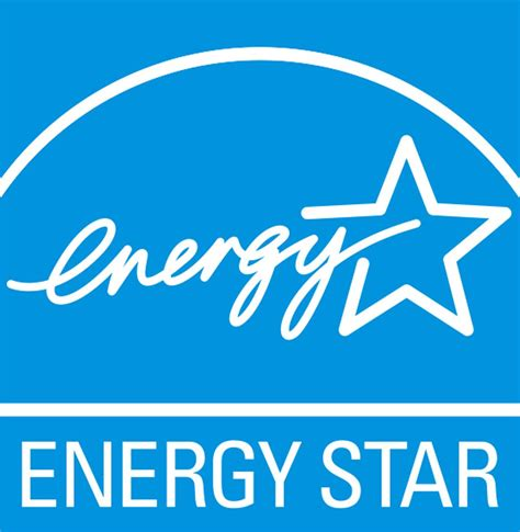 energy efficient epa update energy star most efficient requirements aaa