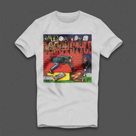 Details About Snoop Dogg T Shirt snoop dogg graphic t shirt wehustle menswear womenswear hats mixtapes more