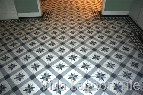 Bbc Home Design Shows Uk London Cement Tile Installations Villa Lagoon Tile