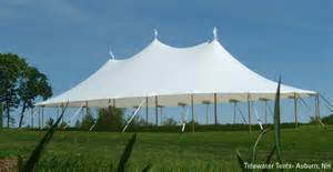 Event Canopies by Gallery For Gt Event Tents