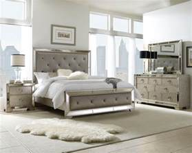 Bedroom Sets Pulaski Furniture Accents Display Cabinets Bedroom Dining Curios Home Meridian