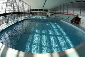 la piscine municipale 192 l heure d 201 t 201 ot clichy