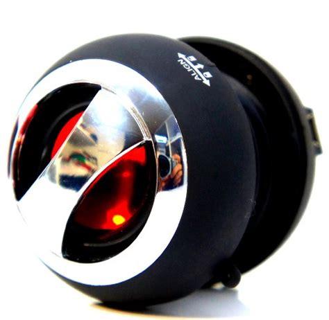 amazon com eclipse pro bomb rechargeable iphone mp3 bluetooth pop up portable mini travel ii capsule