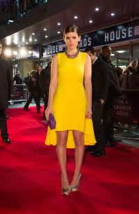 House Of Cards Kate Mara by Kate Mara House Of Cards Premiere 03 Gotceleb