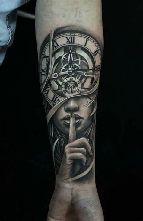 designing my own tattoo best 25 design my own ideas on