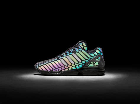 adidas xeno adidas zx flux xeno wallbank lfc co uk