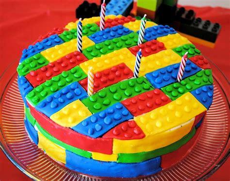 coolest birthday cakes coolest birthday cakes lego
