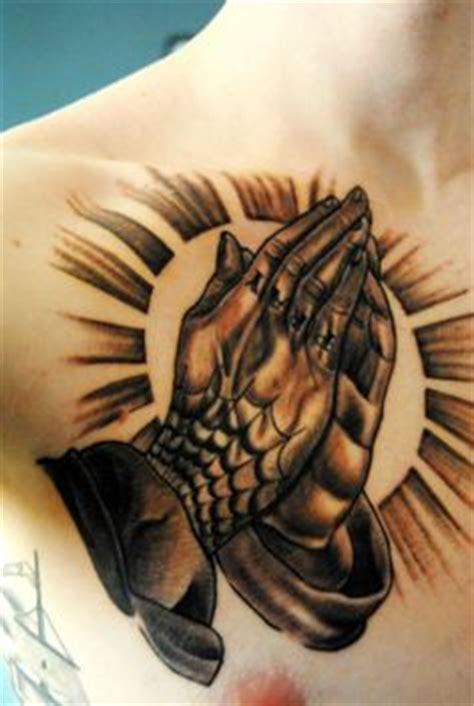 open hands tattoo designs 1000 images about praying design on