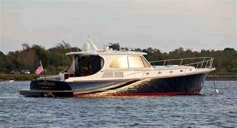 hinckley yachts florida 2011 hinckley talaria 55 mkii my yacht for sale in stuart