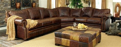 Leather Sofa Ebay Leather Sofa Tan Dfs Brown Corner Ebay Ebay Brown Leather Sofa
