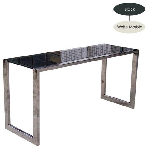 large white desk jet desk white marble large modern desks and hutches