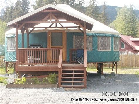 Seward Cabin Rentals by Seward Ak Vacation Home Rentals Carolinabeachhouse