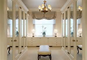 Dresser Turned Into Vanity Espelho Espelho Meu 7 Modelos Para Arrasar Na Decora 231 227 O