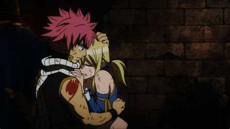 download film anime fairy tail natsu lucy fairy tail movie hd wallpaper by