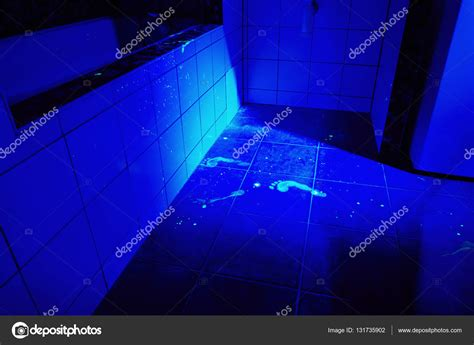 Uv Light Bathroom 28 Images Boeing Unveils Self Bathroom Uv Light