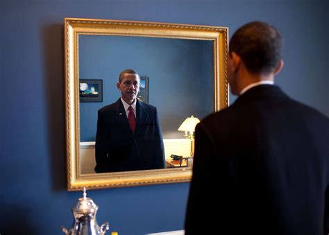 which president got stuck in the white house bathtub 44 iconic images of barack obama s tenure as president