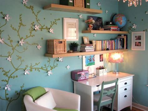 tween girl bedroom ideas hgtv kids rooms on a budget our 10 favorites from hgtv fans