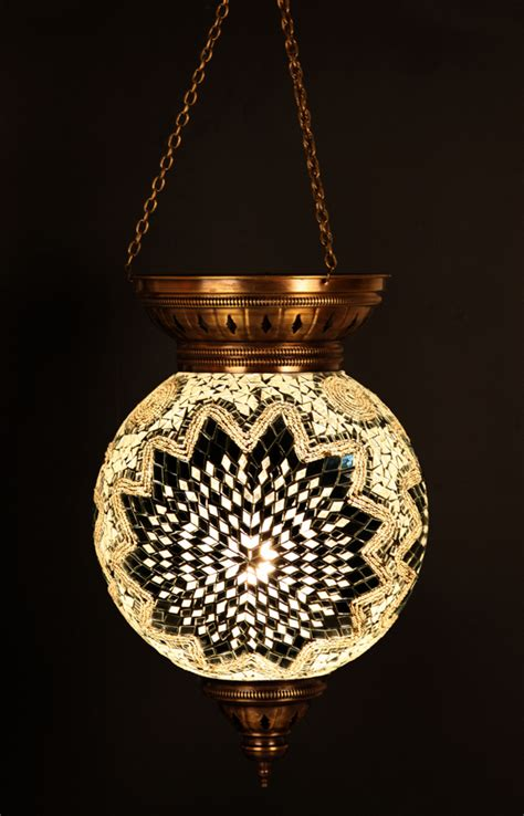 Chandelier Shop Pendant L Arabian Mosaic Ls Atlantic Light Store