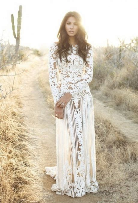 are maxi dresses ok for weddings white maxi dresses for weddings