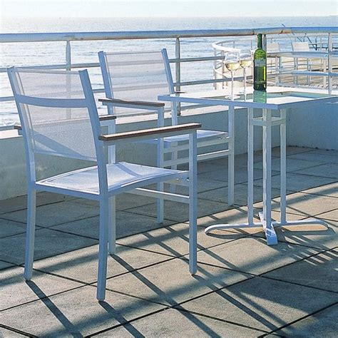 Outdoor Bistro Table And Chairs by Outdoor Bistro Table And Chairs Outdoor Pub And Bistro